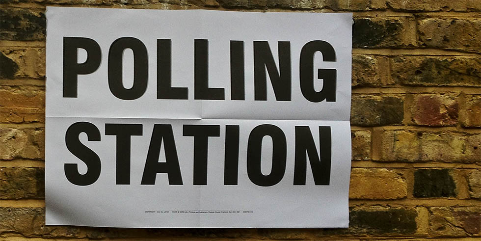 Does Media Really have an effect on elections?